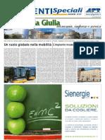 EventiSpeciali-SienergieGroupPoggio-01-10-2008