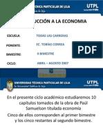 Introduccion a La Economia 1200099039843330 3