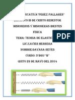 ELASTICIDAD.docx