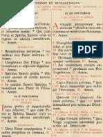 B'n'dictions de matines.pdf