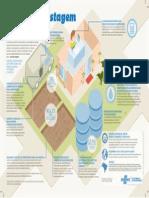 Infográfico.pdf