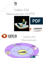 Analisis Macroentorno (3)