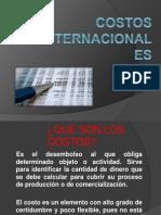 COSTOS INTERNACIONALES.pptx