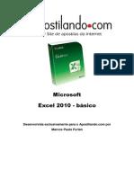 Excel 2010 Basico.pdf