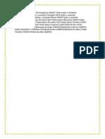 Oxido ácido o anhídrido Permangánico.docx