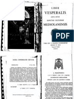 LiberVesperalisAmbrosiano-I.ParsHyemalis.pdf