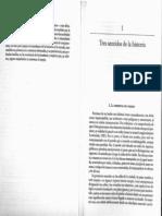 Carretero.Documentos de memoria.CapI.pdf