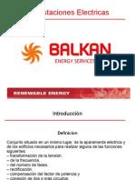 subestaciones.pdf