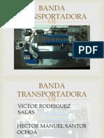 Banda Transportadora 1