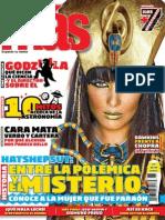 Conozca Más - Mayo 2014