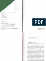 Manuel Correia de Andradade - Formação Territorial e econômica do Brasil [A+]