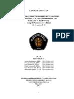 laporan pokphand Rangger FIX.docx