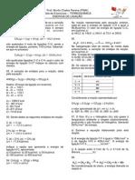 LISTA DE ENERGIA DE LIGAÇÃO.pdf