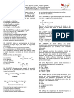 LISTA DE ESTERIFICAÇÃO E HIDRÓLISE.pdf
