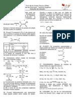 LISTA DE REAÇÃO DE ADIÇÃO.pdf