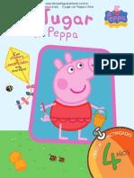 primeras-paginas-jugar-peppa-libro-actividades-para-4-nos.pdf