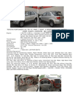 FORTUNER-WOOD-HEATER-SILVER.pdf