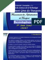 Cours N° 03_Financement des Infrastructures de Transport-PPT