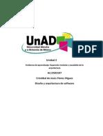 DRS_U3_EA_CRFI