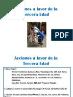 informe anual 2013 parte 2