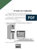 Computadora e