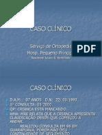 Caso Clínico01