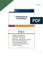 Workshop_de_Estratégia_-_recup_alunos