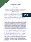 2009-11-13 Mensagem de SaLuSa - por Mike Quinsey - É tempo de revelar a verdade-