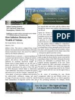 BankNotes Apr 2014
