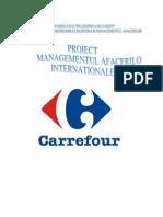 220981679 Carrefour MRU