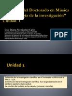 1 Metodología de La Investigación Unidad 1 2014