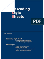 CSS Training PDF.pdf