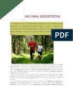 DESAYUNO PARA DEPORTISTAS.docx