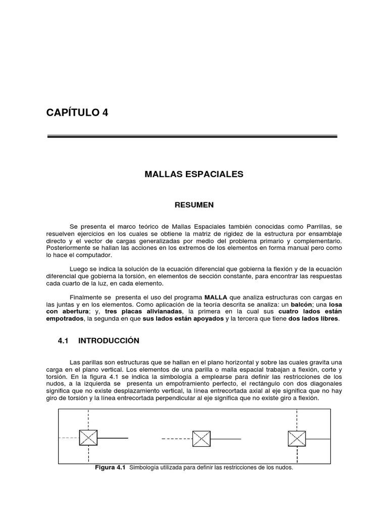 Bonito Marco De 4 Aberturas 5x7 Festooning - Ideas Personalizadas de ...