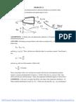Solution Manual 2.1 -2.17 Kern