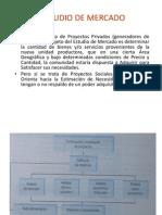 Estudio de Mercado.ppt