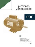 165286100-MOTORES-DE-INDUCCION-MONOFASICOS.pdf
