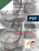 PRINCIPIOS GENERALES DE LA CIENCIA DE LA INFORMACION.ppt