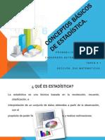 Conceptos básicos de estadística.pptx