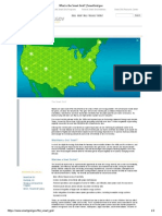 SmartGrid.pdf