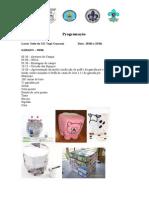 Programação Acampamento PIO (1)