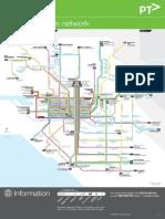 Tram Network Mapp Tv a 4