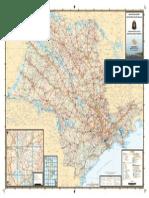 2014_Mapa_Rodoviario