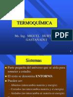 termoquimica48-131211072930-phpapp01