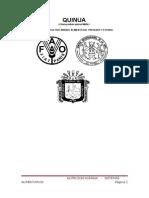 98874227 Informe Quinua Exposicion Sistemas