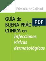 Guia Dermatologia APS