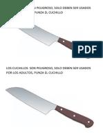 LOS CUCHILLOS  SON PELIGROSO.docx