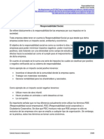 C32CM30-MENDOZA G GERARDO-RESPONSABILIDAD SOCIAL.docx