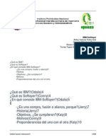 C32CM30-EQ9-IBM SOFTLAYER.docx