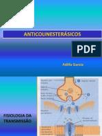Aula Anticolinesterasicos FJN.ppt